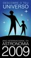 ano-internacional-da-astronomia-2009