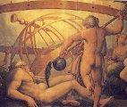 mito-e-cosmologia