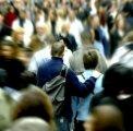 Dossier 10 :Les objectifs communs : ajuster les prestations et les cotisations de manire ˆ faire partager de faon ŽquilibrŽe les consŽquences financires du vieillissement entre les gŽnŽrations.©CE / EC
