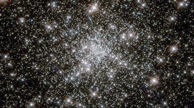 Estruturas do universo. O estruturalismo científico-astronômico-filosófico.