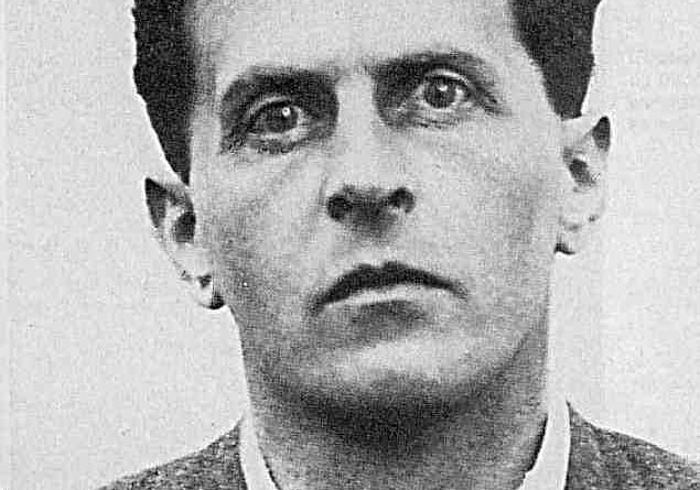 Wittgenstein a Linguagem e o Conhecimento