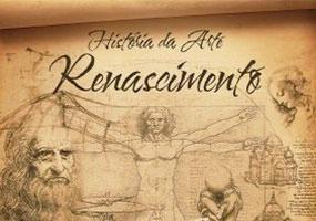 O Renascimento – outra perspectiva.