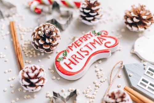 Feliz Natal! Feliz Aniversário! O Nascimento e a Vida de Jesus Cristo