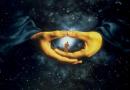 Quem é Deus e quem somos nós?