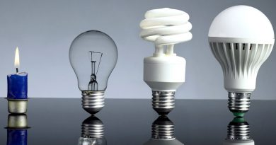 """Curso """"Empreendedorismo: uma abordagem prática"""""""